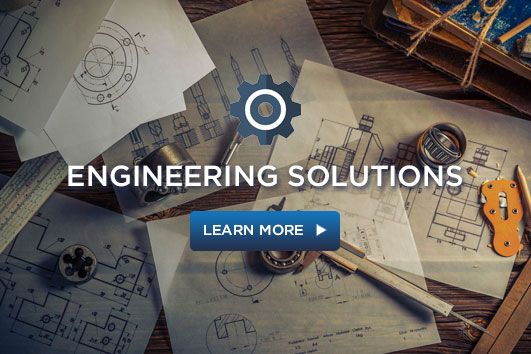 USS Engineering Solutions