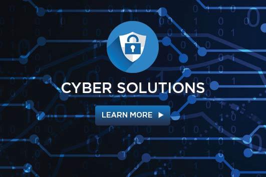 USS Cyber