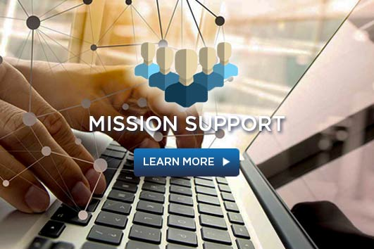 USS Mission Support